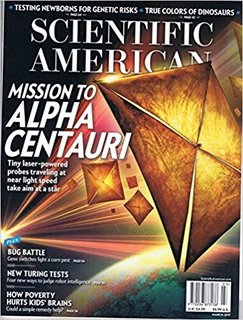 Scientific American 201703.jpg