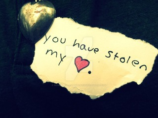 you_have_stolen_my_heart_by_hourglass_paperboats-d4itbf0.jpg